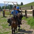 2011-06-04-134028-ponny-skolicka-06