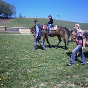 2012-05-08-131206-ponny-skolicka-08