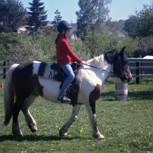 2012-05-08-134410-ponny-skolicka-09