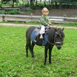 2012-07-24-145656-ponny-skolicka-12