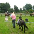 2012-07-24-145859-ponny-skolicka-13